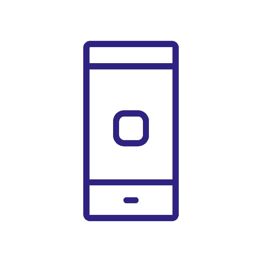 Kostenübernahme Gesundheits-Apps